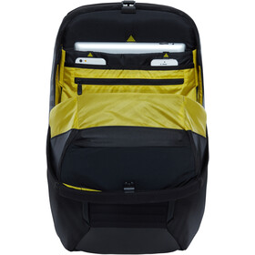 The North Face Access 28L Backpack Black